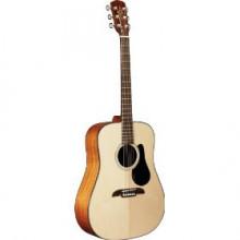 Акустическая гитара Alvarez RD8