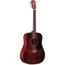 Акустическая гитара Alvarez RD8BR