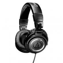 Наушники Audio-Technica AТH-М50