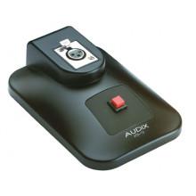 Настольный адаптер Audix ATS10