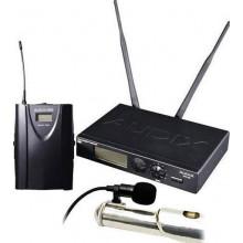 Радиосистема Audix RAD360W3 ADX10FL