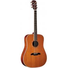 Акустическая гитара Alvarez MD60