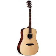 Акустическая гитара Alvarez MD90