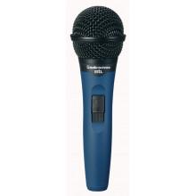 Вокальный микрофон Audio-Technica MB1kc
