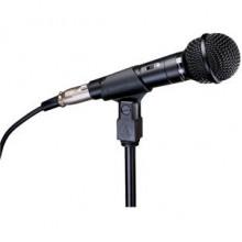 Вокальный микрофон Audio-Technica ATM410