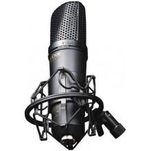 Микрофонный держатель-паук Audix SMT111
