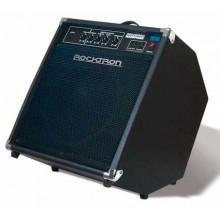 Басовый комбик Rocktron Bass 30 AMP