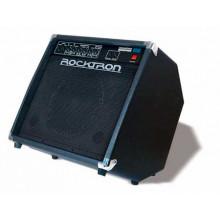 Басовый комбик Rocktron Bass60 AMP