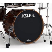 Бас-барабан Tama BB2218M-NCD