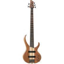 Бас-гитара Ibanez BTB675 NTF