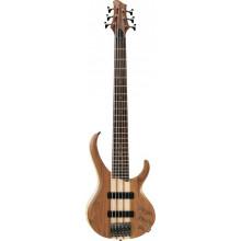 Бас-гитара Ibanez BTB676 NTF