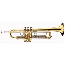 Труба Bach VBS1