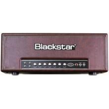 Гитарный усилитель Blackstar Artisan 100