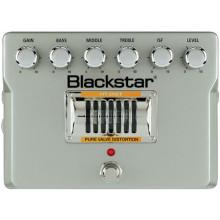 Гитарная педаль Blackstar HT-Dist