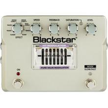 Гитарная педаль Blackstar HT-Modulation