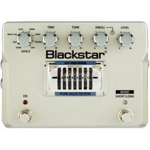 Гитарная педаль Blackstar HT-Reverb