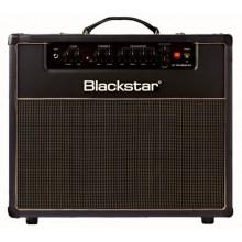 Гитарный комбик Blackstar HT-20 Studio