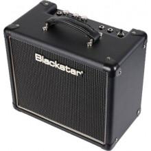 Гитарный комбик Blackstar HT-1