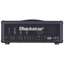Гитарный усилитель Blackstar Series One 1046L6 (S1-1046L6)