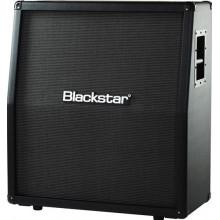 Гитарный кабинет Blackstar S1-412A