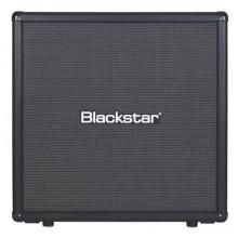 Гитарный кабинет Blackstar S1-412B