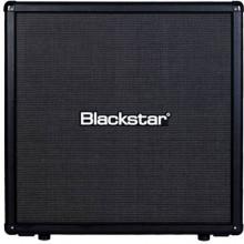 Гитарный кабинет Blackstar S1-412 Pro B