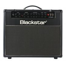 Гитарный комбик Blackstar HT-40 Club