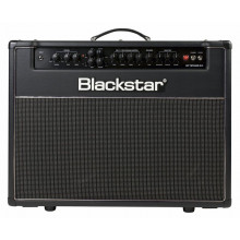 Гитарный комбик Blackstar HT-60 Stage