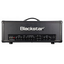 Гитарный усилитель Blackstar HT Stage 100