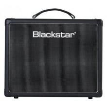 Гитарный комбик Blackstar HT-5R