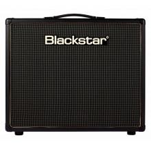 Гитарный кабинет Blackstar HTV-112