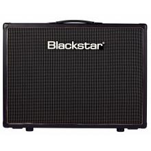 Гитарный кабинет Blackstar HTV-212