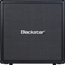 Гитарный кабинет Blackstar HTV-412B