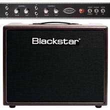 Гитарный комбик Blackstar Artisan 15