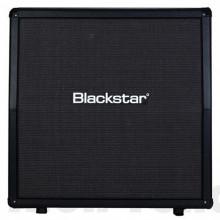 Гитарный кабинет Blackstar S1-412 Pro A