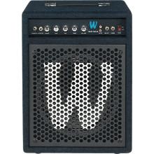 Басовый комбик Warwick BlueCab60