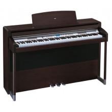 Цифровое пианино Korg C-720 RW