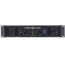 Усилитель мощности Crest Audio CA9