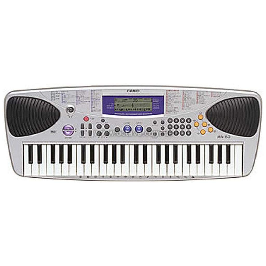 Синтезатор касио стк 900 инструкция