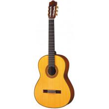 Классическая гитара Yamaha CG201S