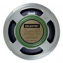 Гитарный динамик Celestion G12M