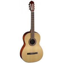 Классическая гитара Cort AC120 NAT
