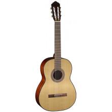Классическая гитара Cort AC100 NS