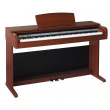 Цифровое пианино Medeli DP10