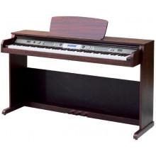 Цифровое пианино Medeli DP268