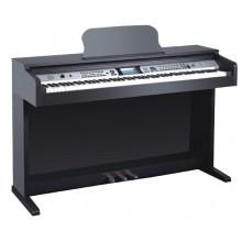 Цифровое пианино Medeli DP500