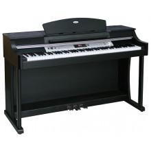 Цифровое пианино Medeli DP60