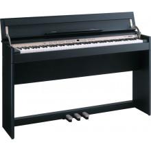 Цифровое пианино Roland DP970