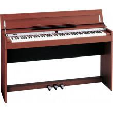 Цифровое пианино Roland DP990