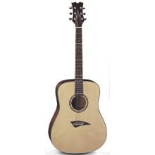 Акустическая гитара Dean Daytona